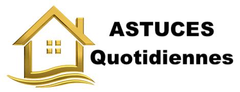 Astuces Quotidienne