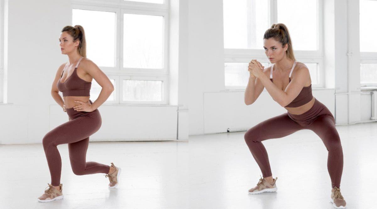 6-exercices-que-chaque-femme-de-plus-de-40-devrait-faire-pour-bruler-les-graisses-et-raffermir-le-corps