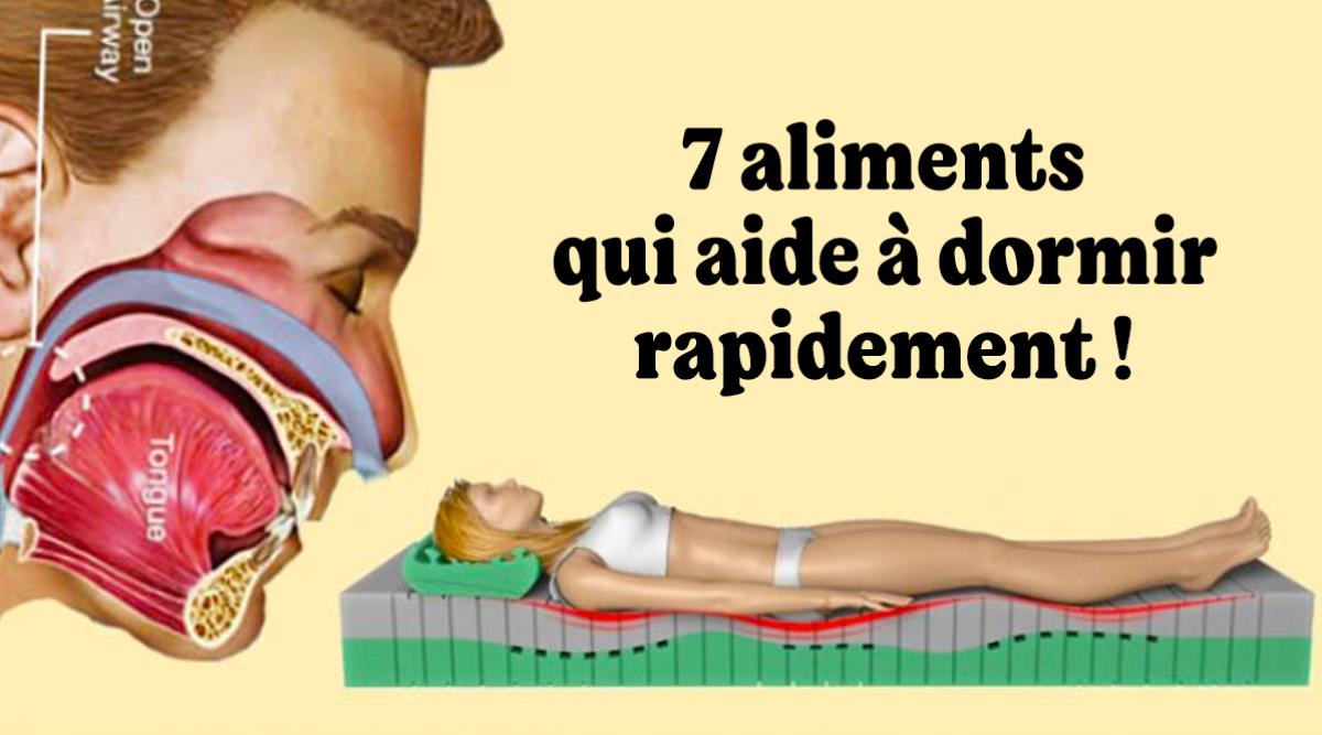 7-aliments-qui-favorisent-le-sommeil