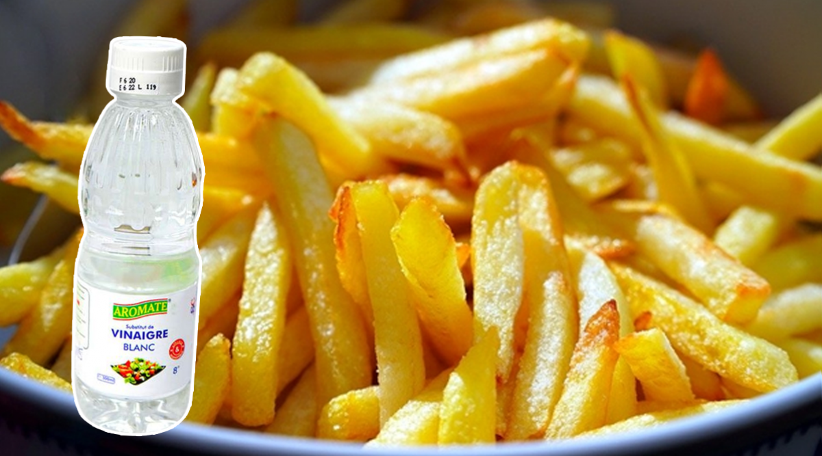 lastuce-au-vinaigre-pour-preparer-des-frites-croustillantes